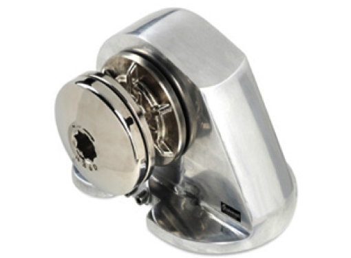 Ital Obi 500 Windlass without Drum 500W 12V 6/8mm Chain