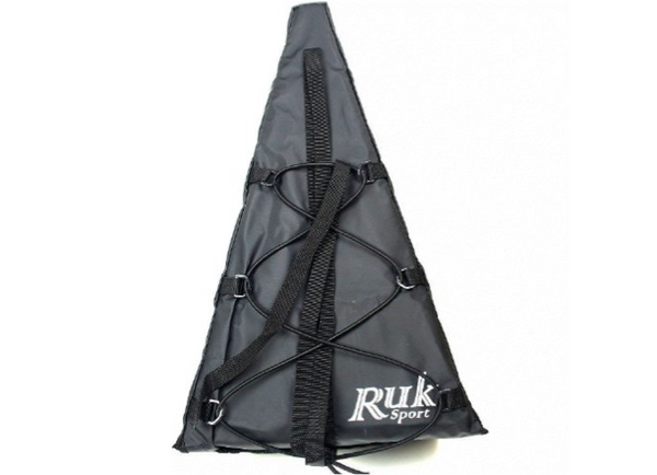 RUK Canoe Buoyancy Blocks ( Pair )