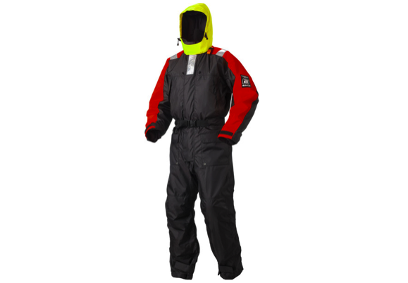 Baltic Amorak Flotation Suit Child