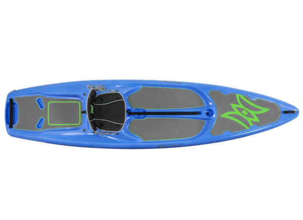 Perception Hi Life - Kayak / SUP - 2 Colours