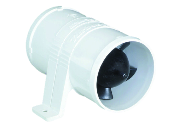 Attwood Water-Resistant Turbo Bilge Blowers