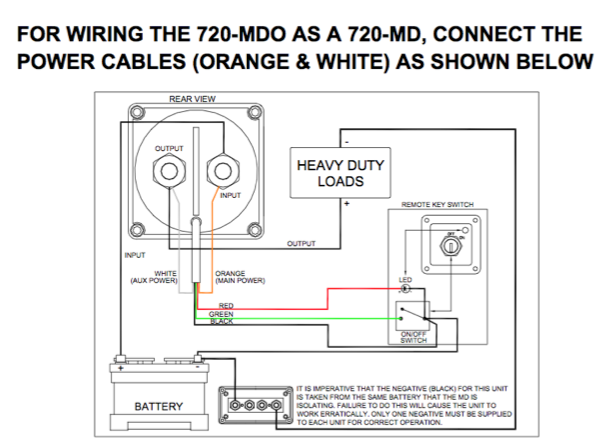 Bep Battery Switch Wiring Diagram Data Todayrh314physiovitalbesserlebende: Marine Master Switch Wiring Diagram At Gmaili.net