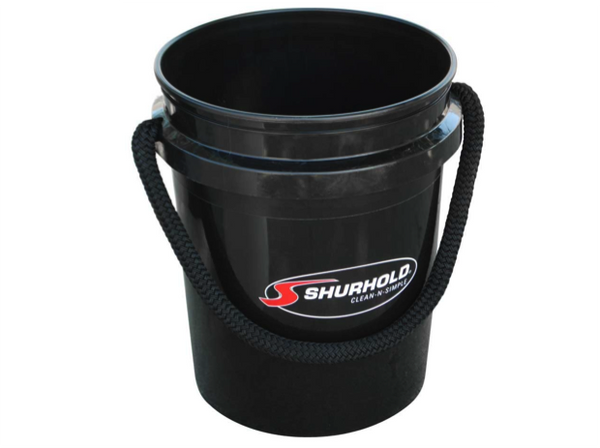 Shurhold 5 Gallon Bucket
