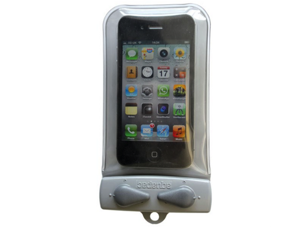 Aquapac Micro Phone Case iPhone 3 & 4
