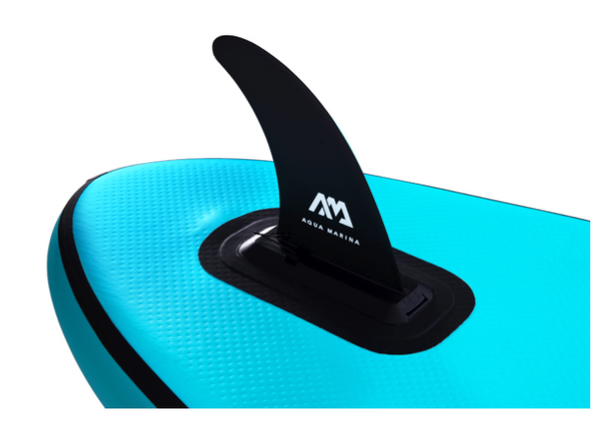 Aqua Marina Vapor Inflatable SUP - Complete Package - 2019 Model