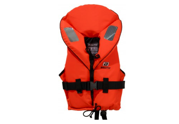 Baltic Skipper 100N Lifejacket