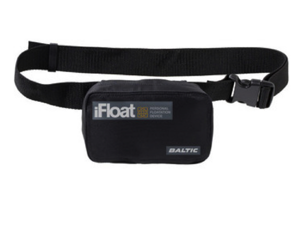 Baltic iFloat 50N Inflatable Lifejacket - Various Colours