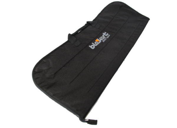 Blokart Mast Bag - 6 Pocket