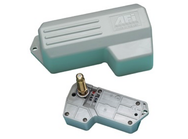 Marinco AFI 1000 Waterproof Wiper Motor 12v 80°