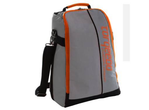 Torqeedo Travel Carry Bags