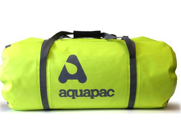 Aquapac Waterproof Duffel Bags