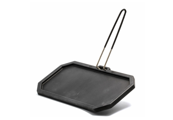 Kuuma Cast Iron Griddle