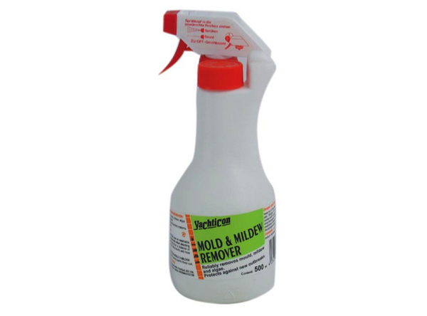 Yachticon Mould & Mildew Remover