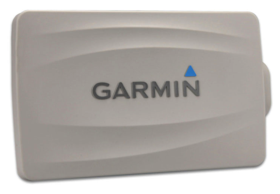 Garmin Protective cover for echoMAP70s / GPSMAP751