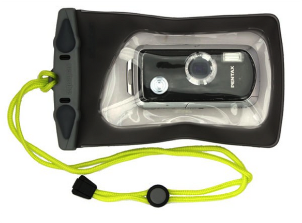 Aquapac Mini Camera Case Waterproof