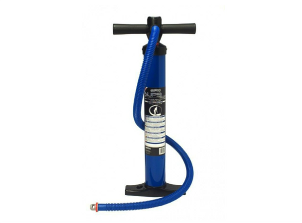Bravo SUP-3 Double Action Pump Max 27.5psi