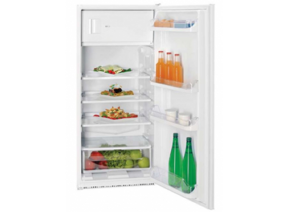 Vitrifrigo C190MP 190 Litre Compressor Fridge 12/24V White