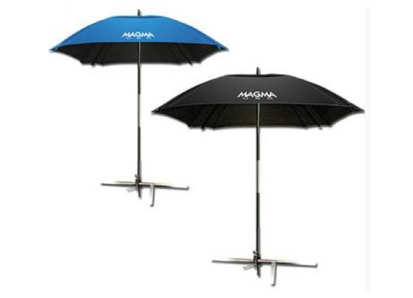 Magma Cockpit Umbrella - 2 Colours
