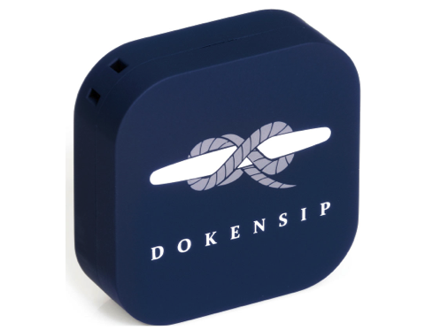 Dokensip SIDER (Wireless security tag)