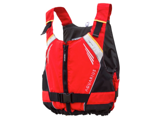 Aquarius MQ Plus Canoe/Dinghy/SUP Buoyancy Aid - New -2 Sizes