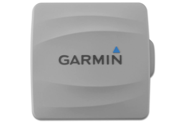 Garmin Protective cover for echoMAP50s / GPSMAP557