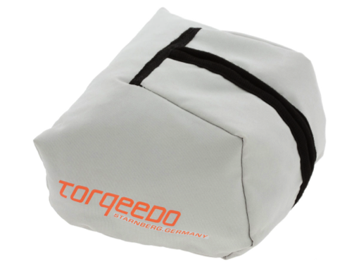 Torqeedo Travel Outboard Cover