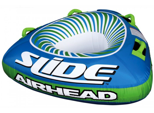 Airhead Slide Towable - 1 Rider