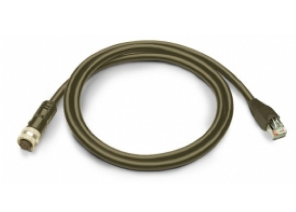 Humminbird AS EC Chart Networking Cable