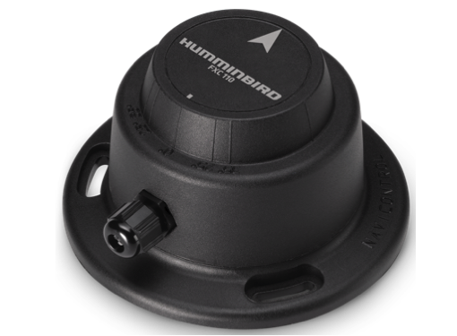 Humminbird SC 110 AP Kit Autopilot System without Rudder Feedback