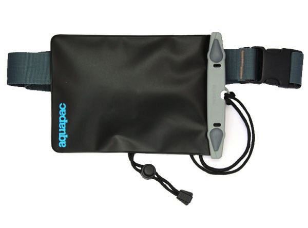 Aquapac Submersible Belt Case