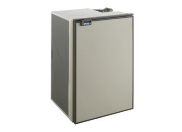 Isotherm 1493G Cruise 49 Litre Cabinet Fridge/Freezer with ASU