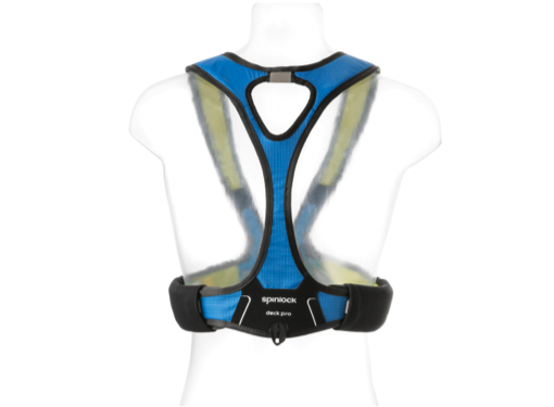 Spinlock Deck Pro Safety Harness