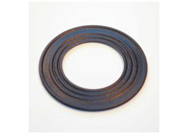 Avon C7 & D7 Replacement Sealing Washer
