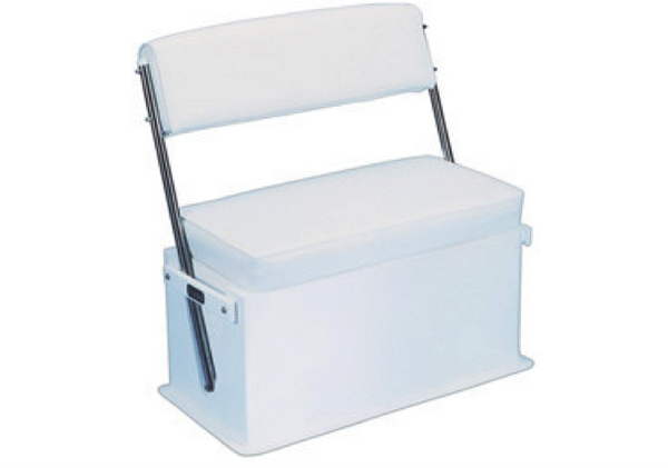 Todd Swingback Seat/Cooler