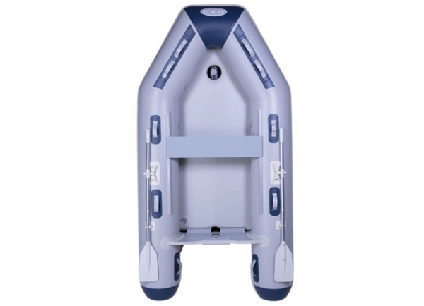 Seago Spirit 290 ADK Airdeck/Keel/Solid Transom Inflatable Boat