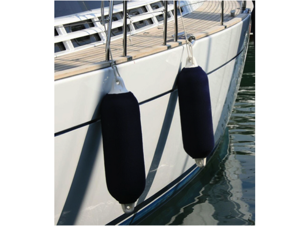 Fendequip Majoni Fender Covers