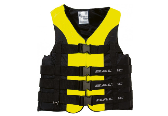 Baltic Waterski 50N Buoyancy Aid