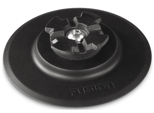 Fusion Pucks -  Active Mounting Solutions