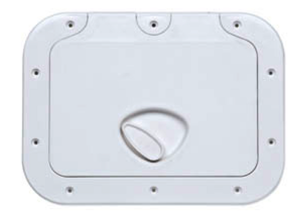 Trem Hinged Inspection Hatches All Sizes
