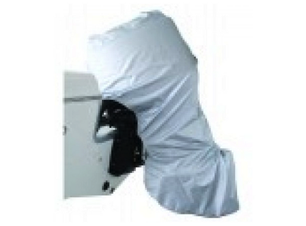 Outboard Engine Full Body  Cover