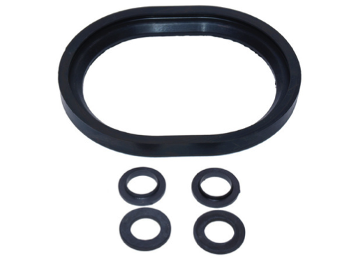 Isotemp Front Gasket for Basic & Slim Water Heaters