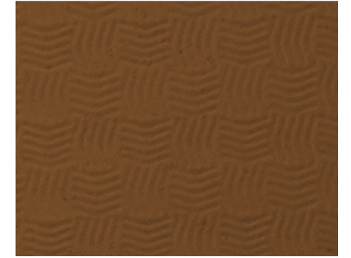 Treadmaster Smooth Pattern Non-Slip Deck Covering 1200 x 900 x 2mm - Assorted Colours