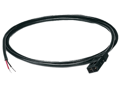Humminbird Power Cable Waterproof 6 Feet