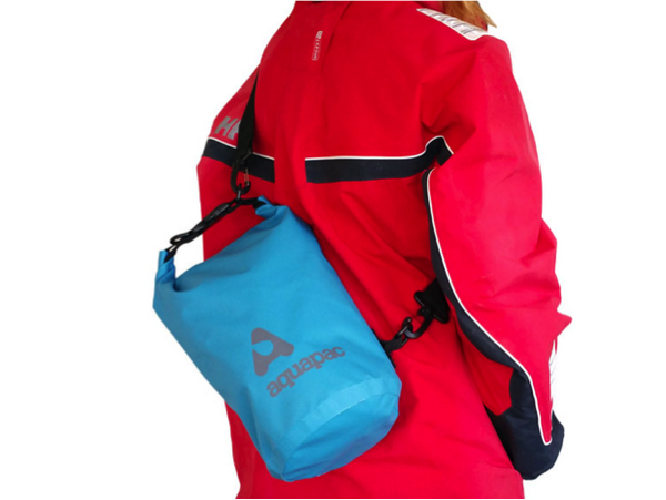 Aquapac Trailproof Heavyweight Drybags with Shoulder Strap