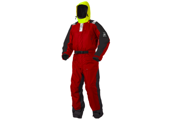Baltic Amarok Flotation Suits