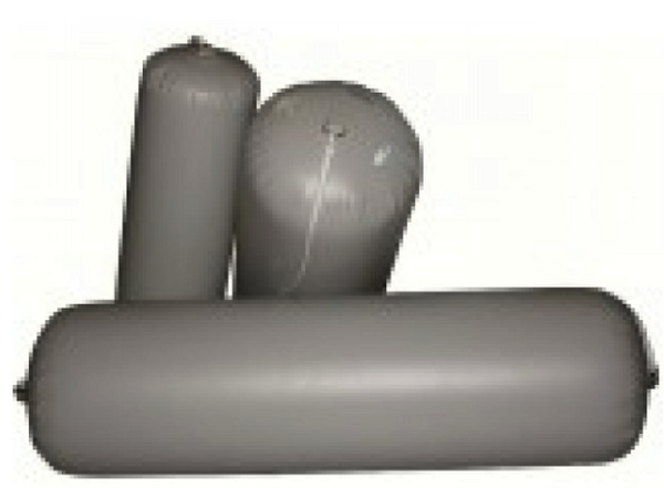 Inflatable Fenders Polyester