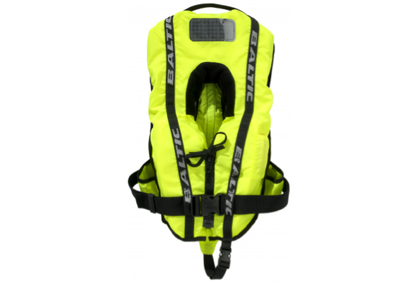 Baltic Bambi Supersoft 100N Lifejacket