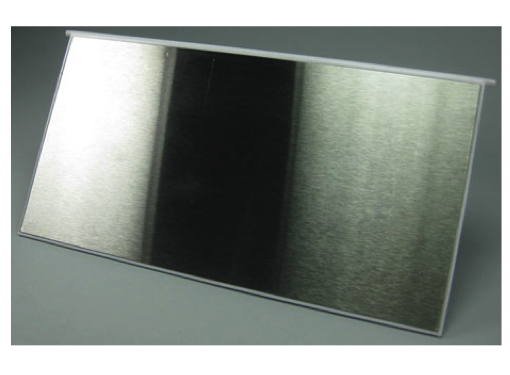 Isotherm Evaporator Door for Cruise CR85/130