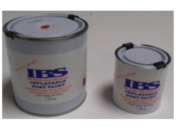 PVC Flexible Paint