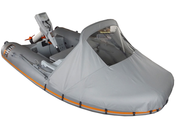 F-RIB Bow Canopy - Fits F-RIB Models 275/330/360/375/430/460 - The Wetworks  sc 1 st  The Wet Works & F-RIB Bow Canopy - Fits F-RIB Models 275/330/360/375/430/460 - The ...